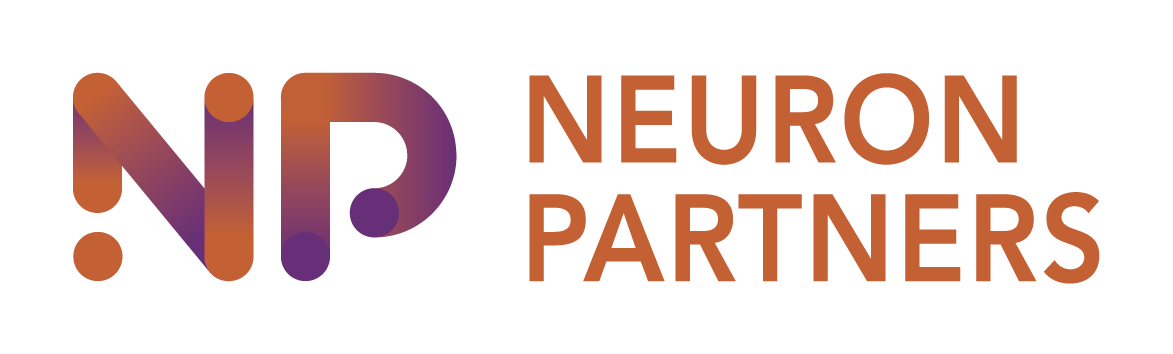 Logo Neuron Partners