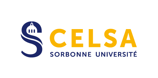 Celsa Paris Sorbonne Université